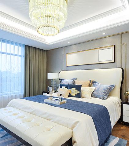 Φωτογράφιση ξενοδοχείων & δωματίων