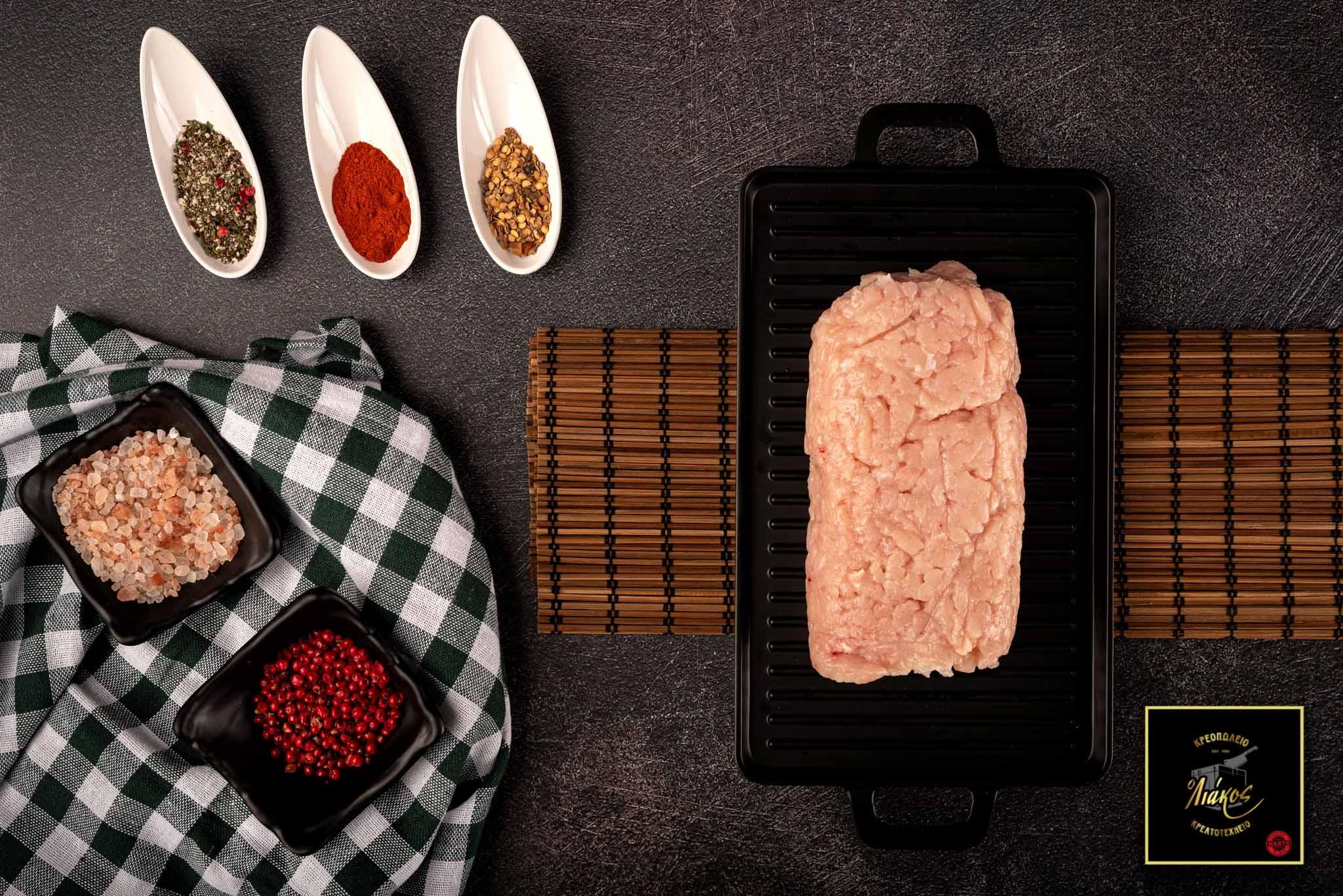 φωτογράφιση κρέατος για eshop 0004