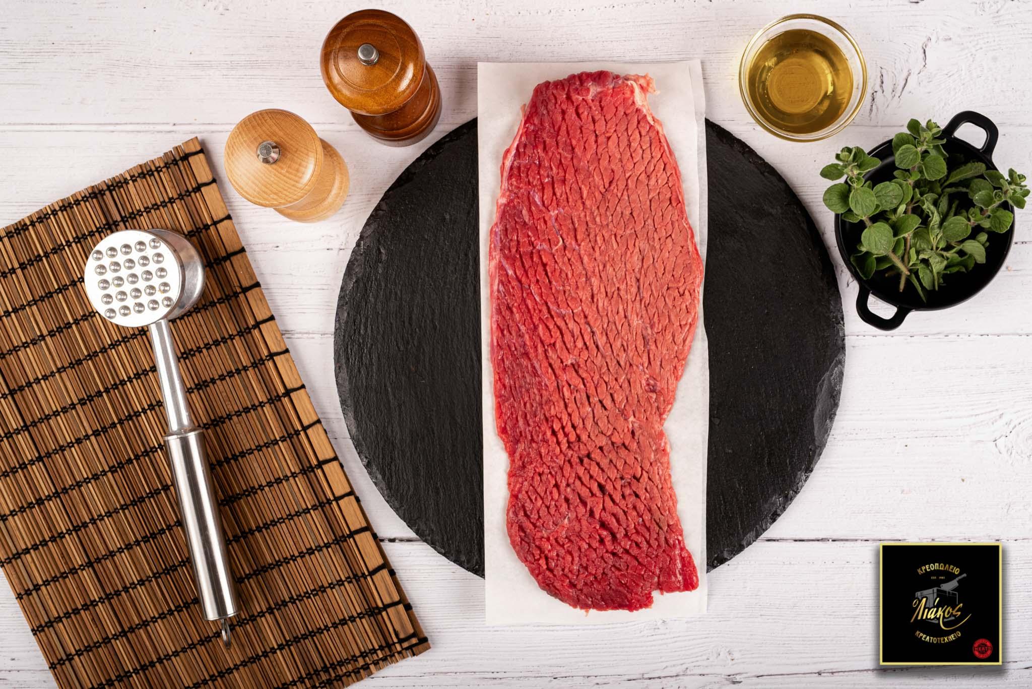 φωτογραφιση κρέατος facebook 0011