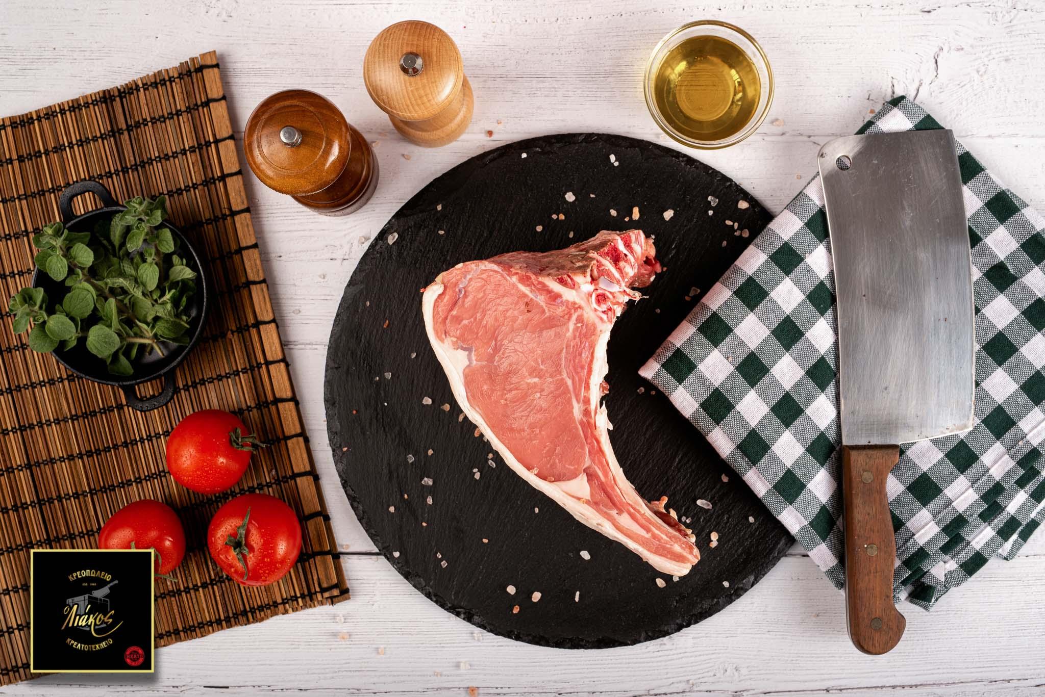 φωτογραφιση κρέατος facebook 0012